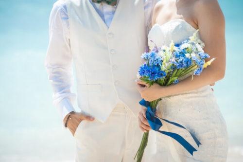 結婚式ムービー業者安い/おすすめランキング